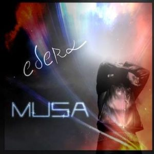 Edera | Primo singolo dell'artista MUSA